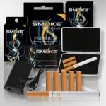 South-Beach-Smoke-Kit-300x300