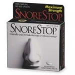 snore-stop