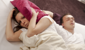 How Can I Stop Snoring?